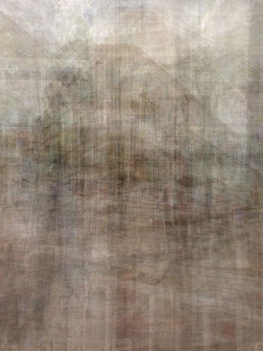 MyStoryn°13207 #walking #toulon #street #pharmacie #vermeulen #adi #beautiful #greencross #white #streetcomposition #medef #un\on #strangeground #bus #mabo #chuchay #omega #obispo #air #sculpture #me #smealing #jeannot #showoff #truth #police