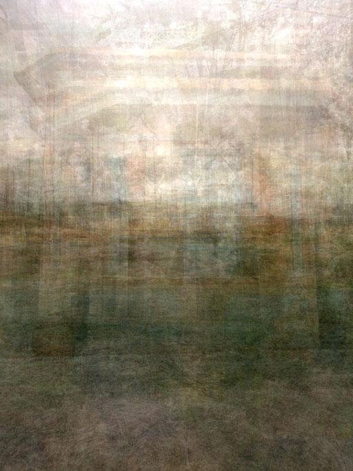 My Story n°13213 #walking #toulon #charlemagne #banquepopulaire #colonelduboin #jeans #bateaubus #alcatraz #flag #boat #mistral #fort #buoy #tamaris #house #feroza #blueblueblue #van #crazyvan #villa #girlfriend #family #me