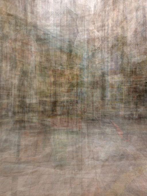 My Story n°13235 #toulon #walking #var #grey #temple #street #matmut #running #phone #streetart #blue #georgia #chinatown #gestion #lebeloiel #hotel #puyricard #spirit #littlepalace #pharmacie #fontenoy #loto #lechantilly #fluidite #totale #vanish