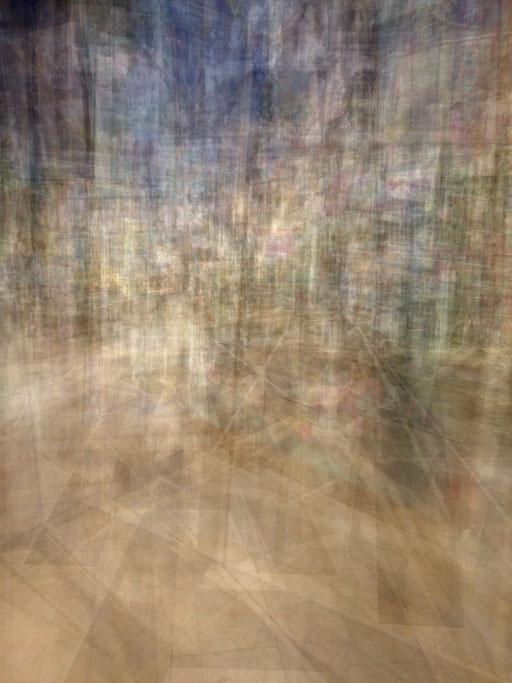 My Story n°13239 #toulon #walking #light #glass #working #cars #shoes #vivason #bouchara #bouygues #sit #bbox #garden #christmas #lcl #gigi #lemat #picasso #paysage #painting #rain #noel