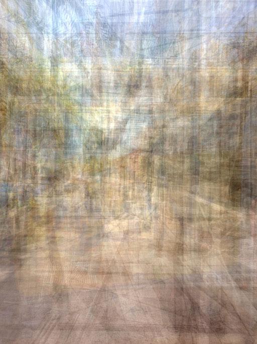 My Story n°13228 #walking #toulon #onmyshoulders #green #bike #street #objectif #adi #galerie #city #beautiful #sun #zzv #flag #mirror #landscape #bistrok #proteines #beautiful #opera #tpm #reseaumistral #utile