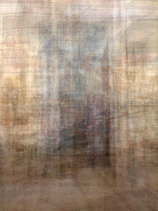My Story n°13243 #toulon #walking #tabac #geb #indigo #sardine #heineken #marseille #blue #15 #prodomo #open #parhasard #streetart #painting #pec #ds #tropezienne #rainbow #barthes #gallery