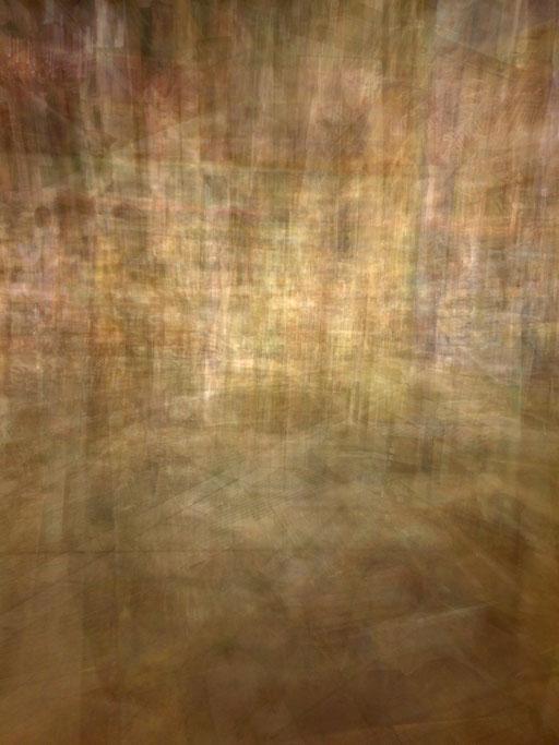 My Story n°13236 #home #waking #step #toulon #bike #light #streetart #lecolbert #cars #cabinet #kia #working #night #laposte #ces #trash #green #cross #five #mini #blue #solutions #leliberte #fime #toilettes #stop #liberte #christmas
