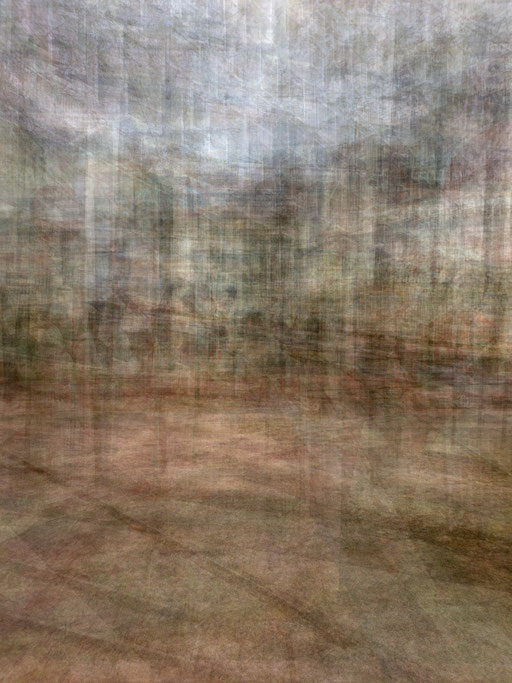 My Story n°13229 #walking #ancor #nafnaf #pharmacie #foncia #destockage #tapis #tabac #market #church #caisse #lines #sandwich #army #113 #firemen #architecture #ostrea # boat #brigade #danger #trash #sanstitre #puce #rct #train #carwash #american #trees