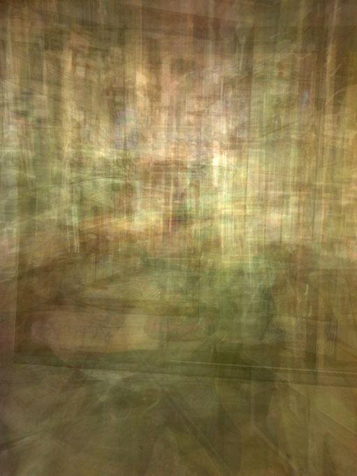 My Story n°13225 #walking #toulon #night #colbert #street #trash #barme #palm #interim #streetart #aubagne #beer #love #family #green #contemporaryphotography #light #car #art