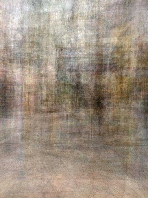 My Story n°13238 #pink #toulon #walking #streetart #doors #vamos #cycles #bible #art #banana #msika #monique #design #designparade #flowers #boat #pelican #igloo #cornet #painting #street #beautiful #vinvi #fashion #demenageur #swarovski #minute