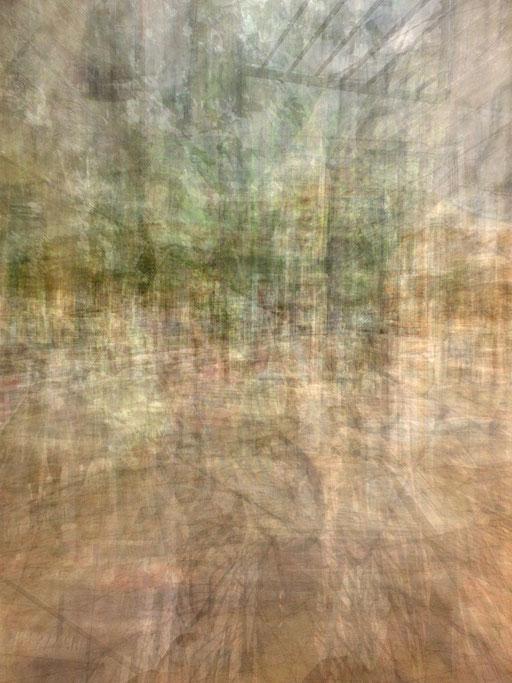 My Story n°13248 #chrysler #toulon #walking #tabac #thema #mayall #red #zou #vachequirit #love #bike #station #shoes #jp2 #sleep #tapis #ireland #pianos #friends #snack #interim #light #lightplant #home