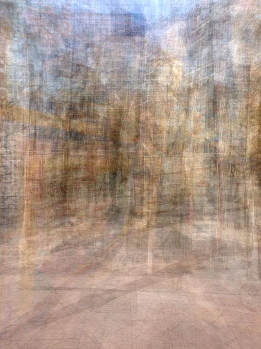 My Story n°13230 #walking #ancor #dancing #hello #victory #durex #cic #vivason #fashion #architecture #toys #design #walkman #eautel #xerricheri #frida #liberte #streetart #metaxu #seagale #topstar #life