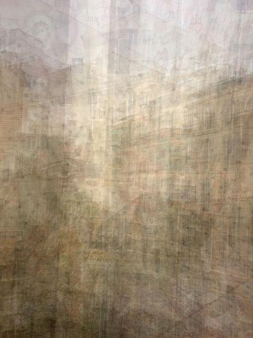 My Story n°13226 #walking #toulon #onmyshoulder #home #globe #windows #light #stenope #motif #jules #flowers #street #greysky #aqua #ghost #temple #destroy #mexico