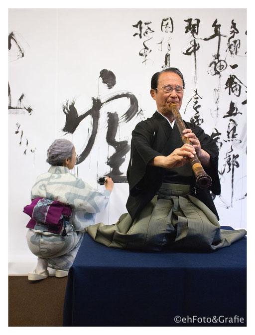 Ichizu Hashimoto,Tadashi Tajima