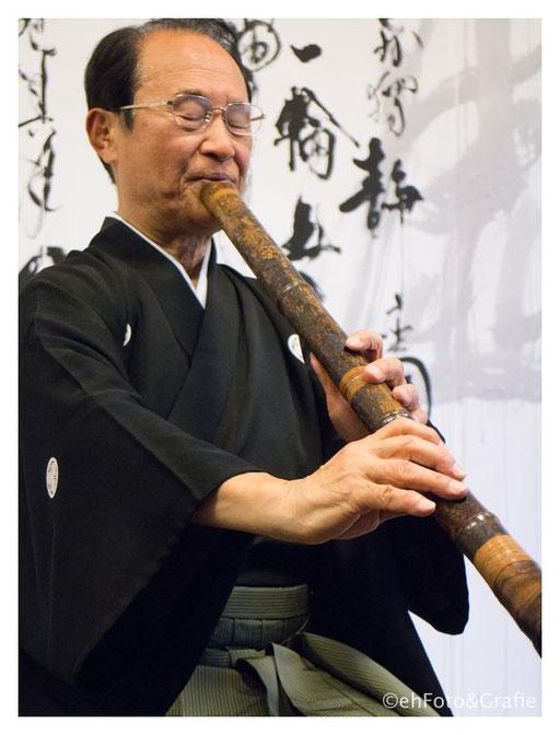 Tadashi Tajima