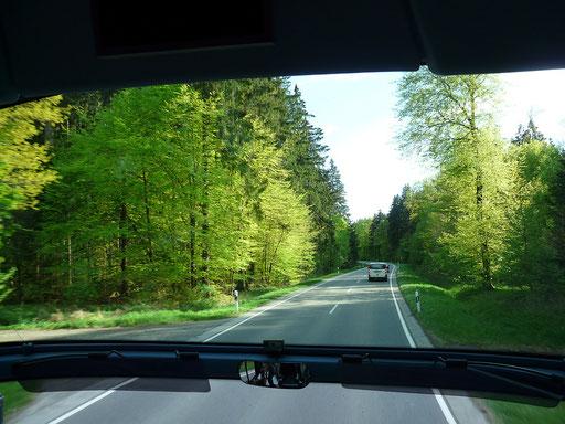 agence voyage france europe Lieures transports