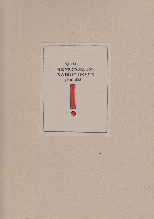"""Verweigerung der Zeichenkritik zur Inszenierung der """"Heiligen Johanna der Schlachthöfe"""", Text - Bertolt Brecht,  Inszenierung - Sebastian Baumgarten (Zürich)"""
