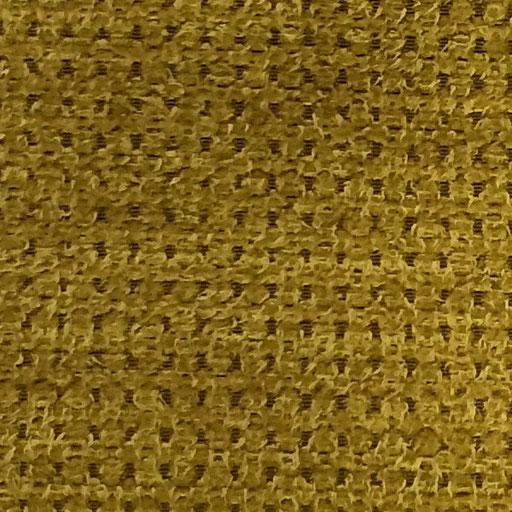 SHALE 08 mustard