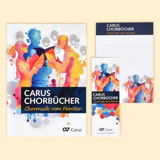 © Illustration für Carus-Verlag GmbH & Co. KG