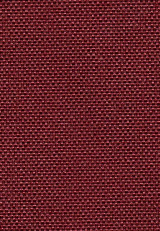 コーデュラ  赤
