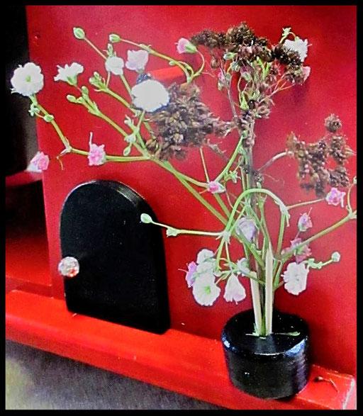 Houten Nestkastje voor Pindakaas pot , Nestkastje, kleur, Vogelhuisje bouwen, vogelhuisje pindakaas pot_8