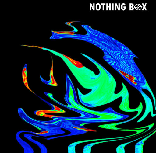 https://nothingbox.bandcamp.com/album/nothing-box-ep