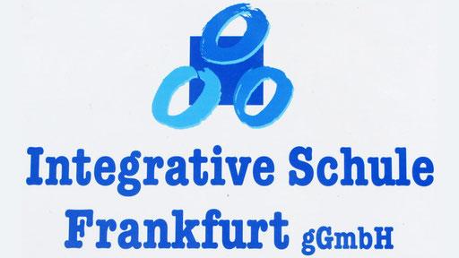 Integrative Schule Frankfurt
