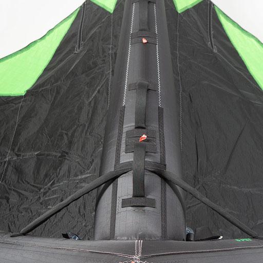 Slingshot Dart v.1 Wing High Speed Wing