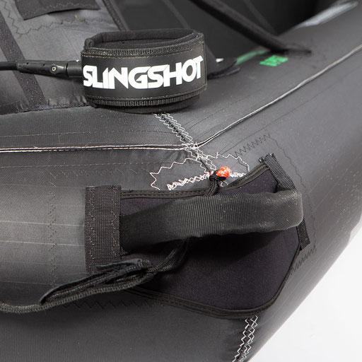 Slingshot Dart v.1 Wing kaufen