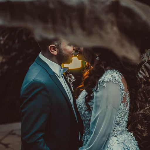 Fotograf in Fulda für russische Verlobungen, Hochzeitsfeier und Veranstaltungen