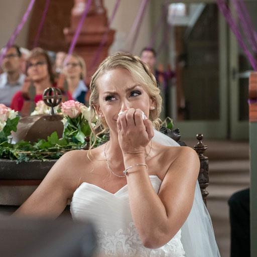 Videograf und Filmmaker für russische Hochzeit Deutschlandweit