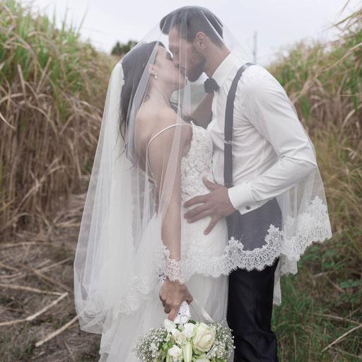 Fotograf Deutschlandweit für russische Hochzeitsfeier und Swadba auf russisch