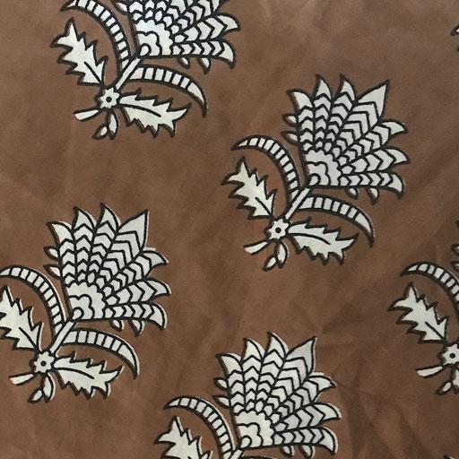 Sand Colour - Desert Flower