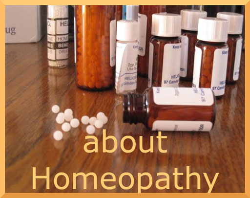 Why Homeopathy? - Short introduction