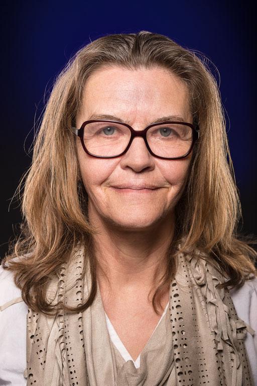 Marietta Schummer