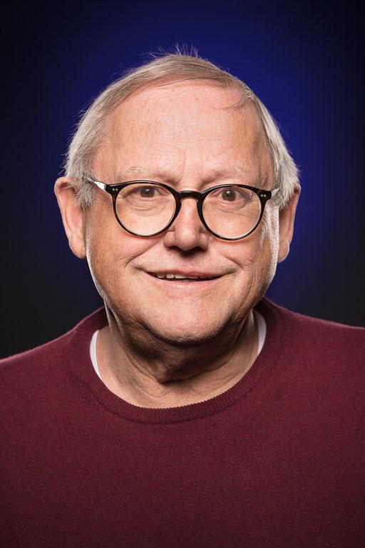 Günter Loth