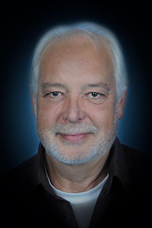 Dr. Berthold Neu