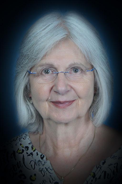 Ingrid Neu