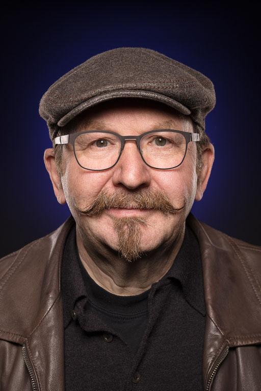 Lothar Klein
