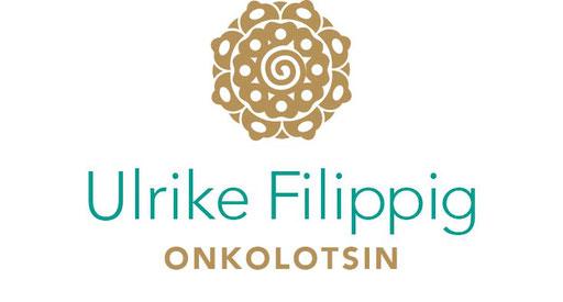 Ulrike Fillippig, Onkolotsin