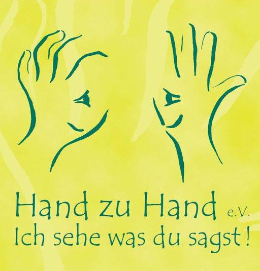 Hand zu Hand e.V: