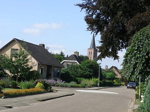 Maasbree