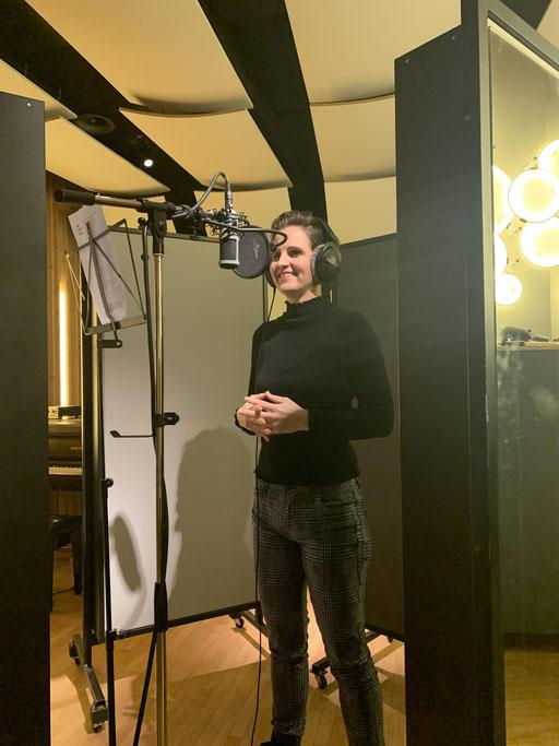 Hypo Vorarlberg Radiospot I Februar 2020 I Dornbirn
