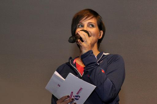 6. Bodensee Frauenlauf I W3 Marketing GmbH I Juni 2015 I Bregenz