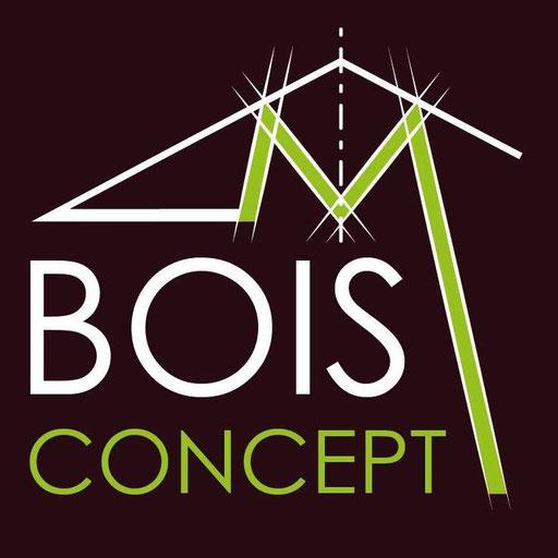 Bois Concept M