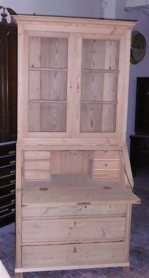verschiedene Holzkonstruktions-Arbeiten