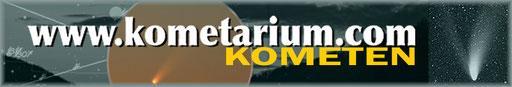 Kometarium