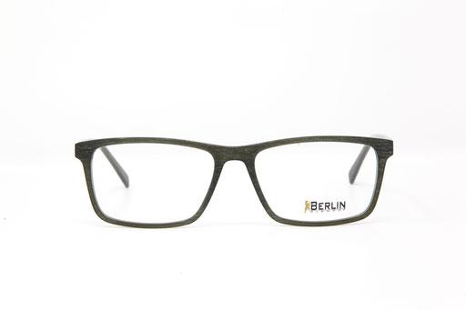 Berlin Eyewear Fassung