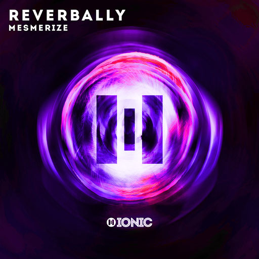 Reverbally - Mesmerize