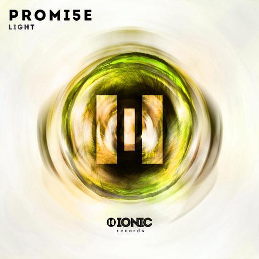 Promi5e - Light