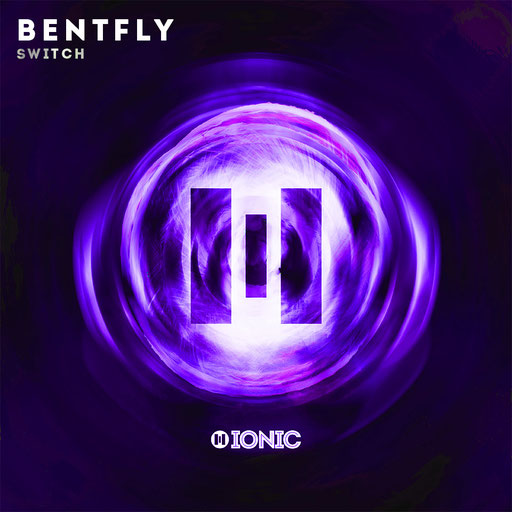Bentfly - Switch