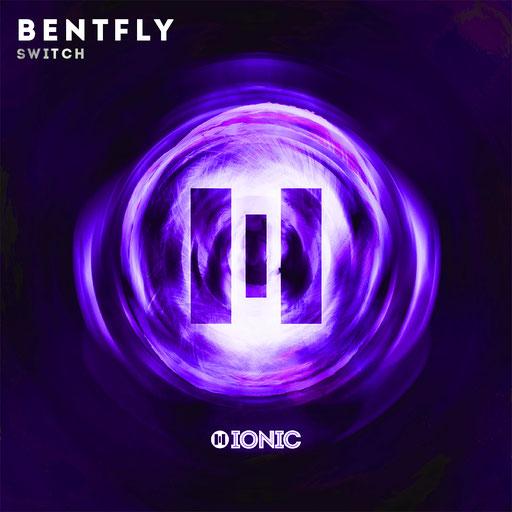 Bentfly - Switch
