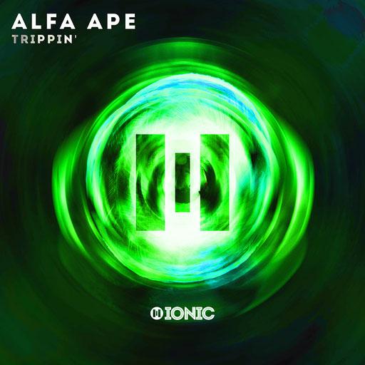 Alfa Ape - Trippin'