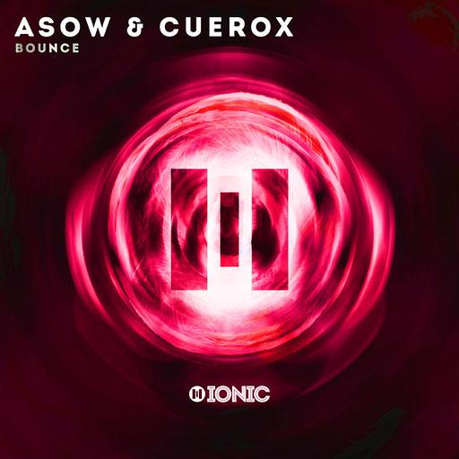 ASOW & Cuerox - Bounce